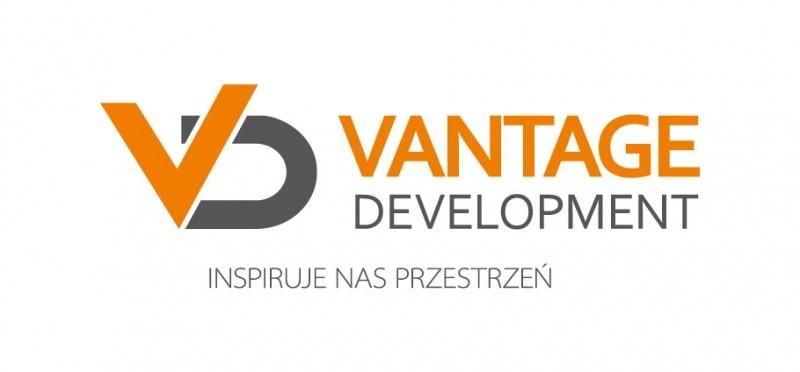 Vantage Development S.A.
