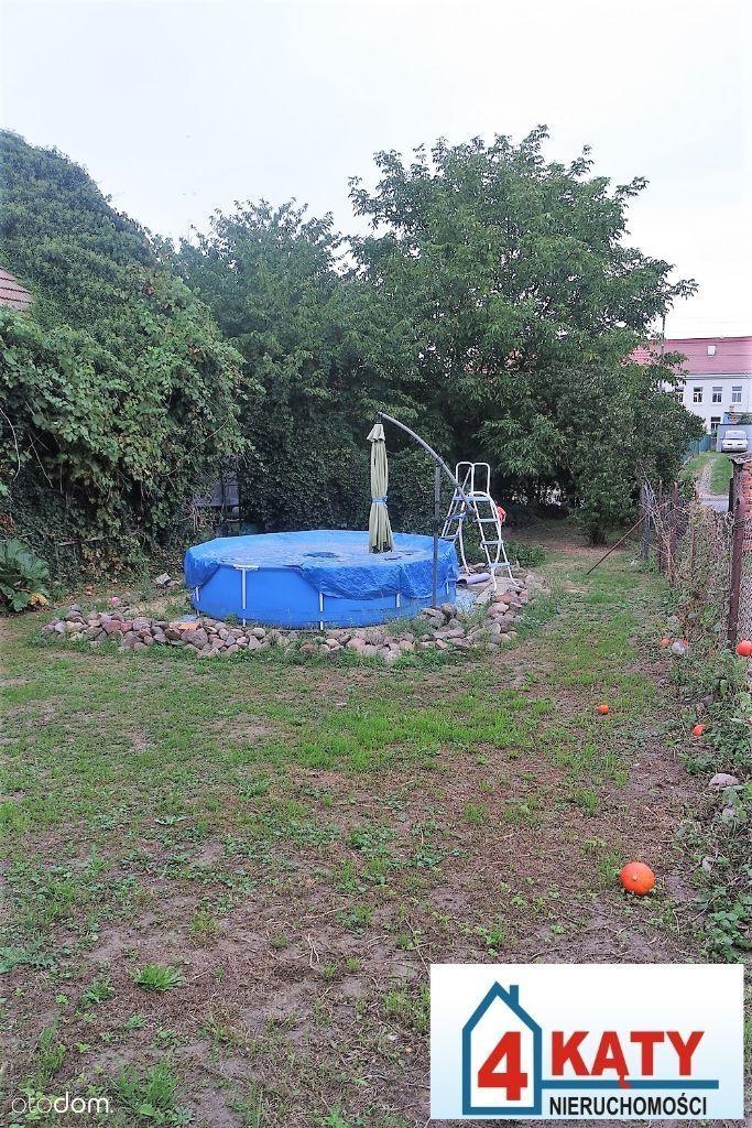 Dom na sprzedaż, Brzeg Głogowski, głogowski, dolnośląskie - Foto 4