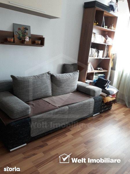 Apartament de vanzare, Cluj-Napoca, Cluj, Grigorescu - Foto 5