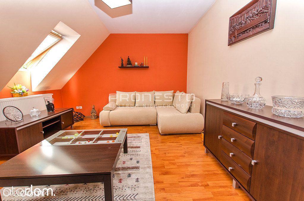 Dom na sprzedaż, Łańcut, łańcucki, podkarpackie - Foto 8
