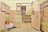 Apartament de vanzare, Constanța (judet), Faleza Sud - Foto 16