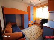 Apartament de vanzare, Bacău (judet), Aleea Armoniei - Foto 8