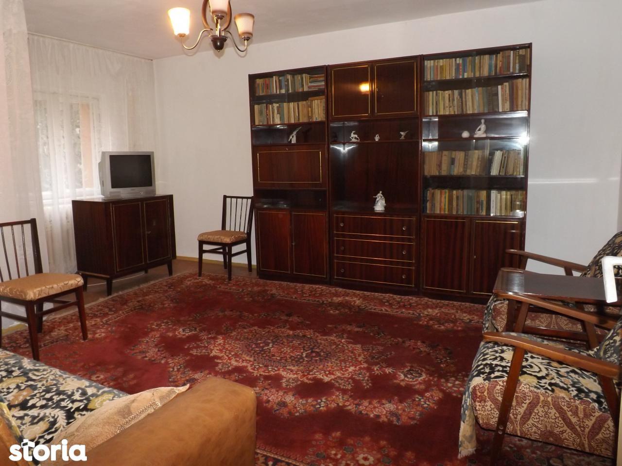 Apartament de inchiriat, Dolj (judet), Brazda lui Novac - Foto 1