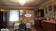 Casa de vanzare, Daia, Sibiu - Foto 14