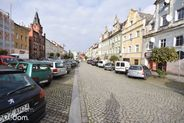 Lokal użytkowy na sprzedaż, Niemcza, dzierżoniowski, dolnośląskie - Foto 5