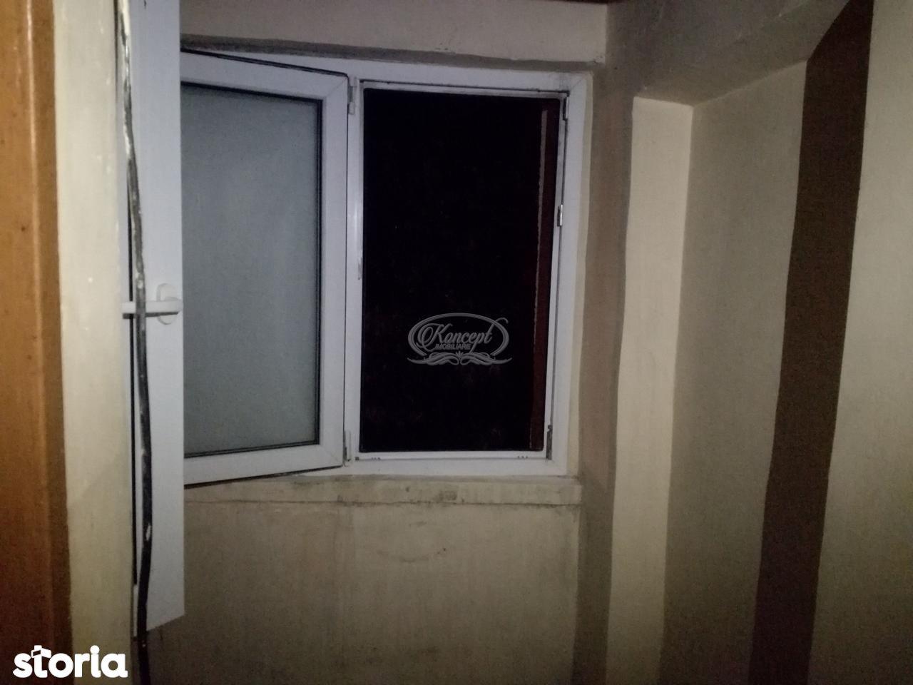 Apartament de vanzare, Cluj (judet), Strada Muncitorilor - Foto 5