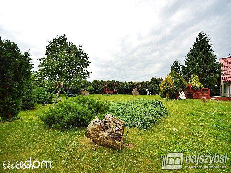 Dom na sprzedaż, Kamień Pomorski, kamieński, zachodniopomorskie - Foto 5