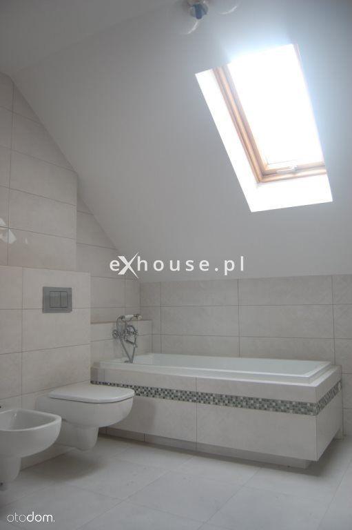 Dom na sprzedaż, Toruń, Koniuchy - Foto 10
