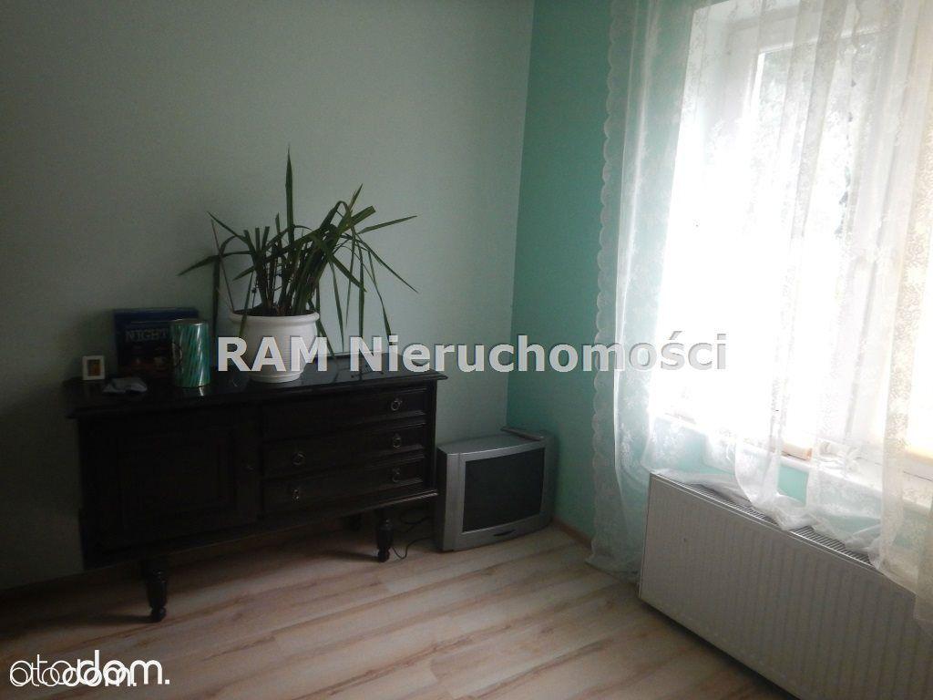 Dom na sprzedaż, Górczyna, wschowski, lubuskie - Foto 18