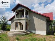 Casa de vanzare, Vrancea (judet), Cârligele - Foto 1