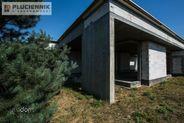 Dom na sprzedaż, Pabianice, pabianicki, łódzkie - Foto 10