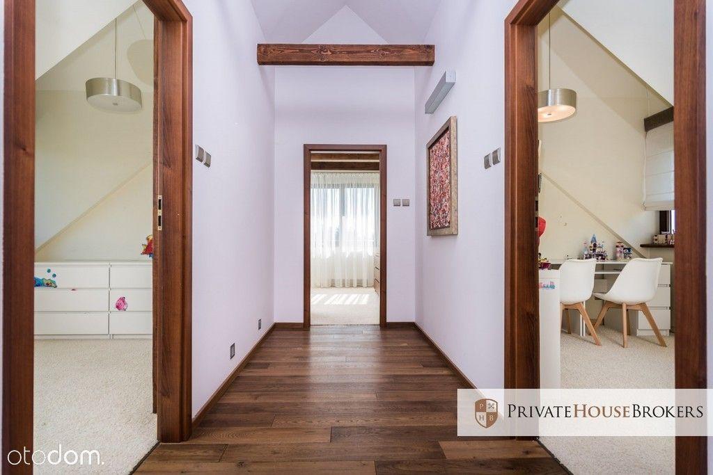 Dom na sprzedaż, Niepołomice, wielicki, małopolskie - Foto 13
