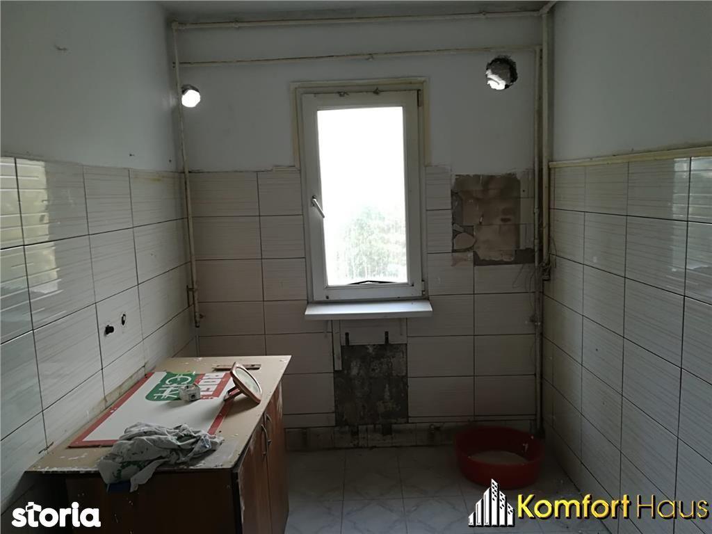 Apartament de vanzare, Bacău (judet), Aleea Parcului - Foto 3