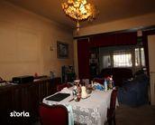 Apartament de vanzare, București (judet), Bulevardul Ion Mihalache - Foto 2