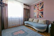 Mieszkanie na sprzedaż, Warszawa, Imielin - Foto 5
