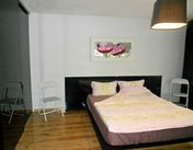 Apartament de vanzare, Cluj (judet), Strada Buftea - Foto 2