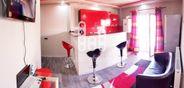 Apartament de vanzare, Sibiu, Hipodrom 3 - Foto 12