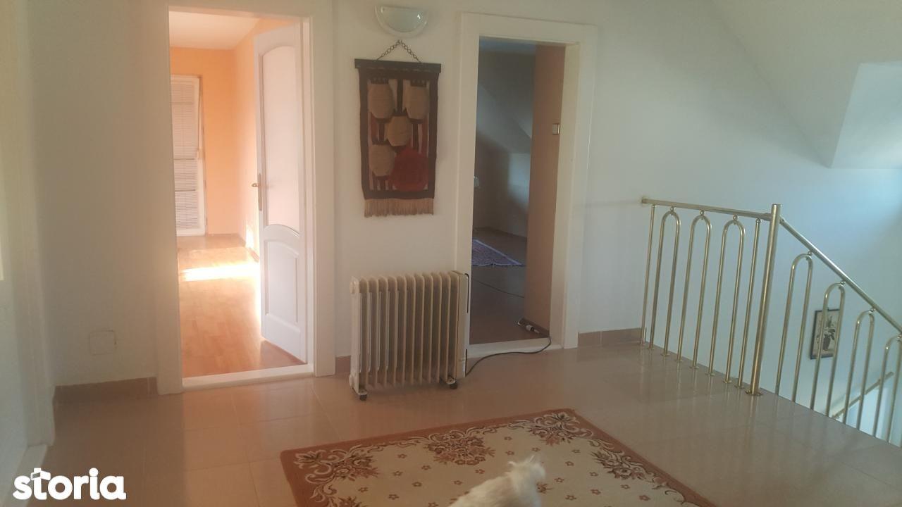 Casa de vanzare, Bihor (judet), Sânmartin - Foto 6