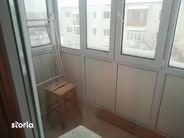 Apartament de inchiriat, Bacău (judet), Strada Alecu Russo - Foto 6