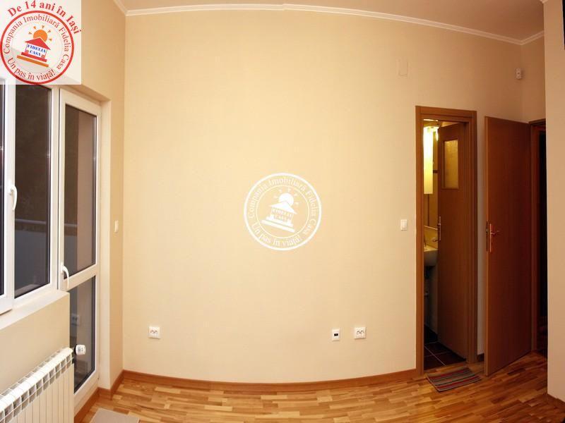 Apartament de vanzare, Iasi, Copou - Foto 6