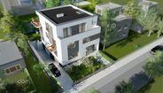 Mieszkanie na sprzedaż, Gdynia, Mały Kack - Foto 8