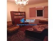 Apartament de vanzare, București (judet), Strada Burdujeni - Foto 3