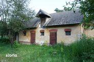Casa de vanzare, Brașov (judet), Strada Messchenndorfer - Foto 3