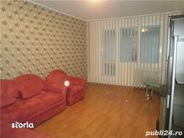 Apartament de inchiriat, București (judet), Bulevardul Theodor Pallady - Foto 8