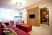 Apartament de vanzare, București (judet), Bulevardul Tineretului - Foto 1