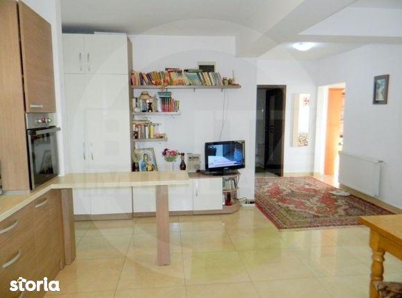 Apartament de inchiriat, Cluj (judet), Strada Grâului - Foto 3