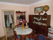 Casa de vanzare, Targoviste, Dambovita - Foto 9