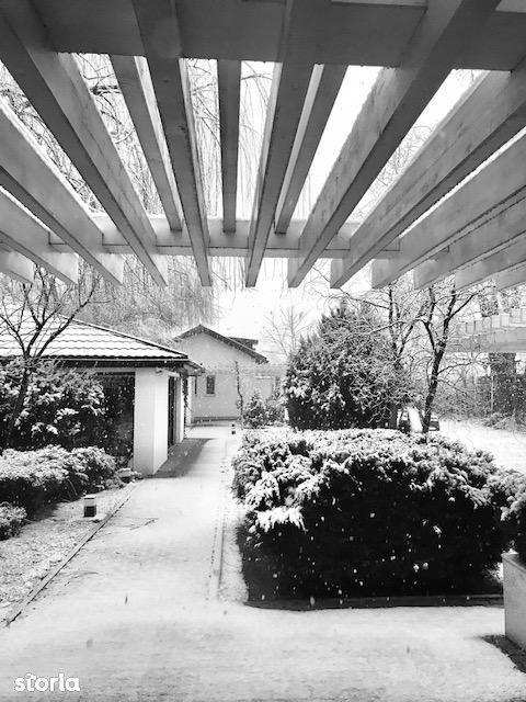 Casa de vanzare, Ilfov (judet), Corbeanca - Foto 15