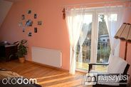 Dom na sprzedaż, Bartoszewo, policki, zachodniopomorskie - Foto 14
