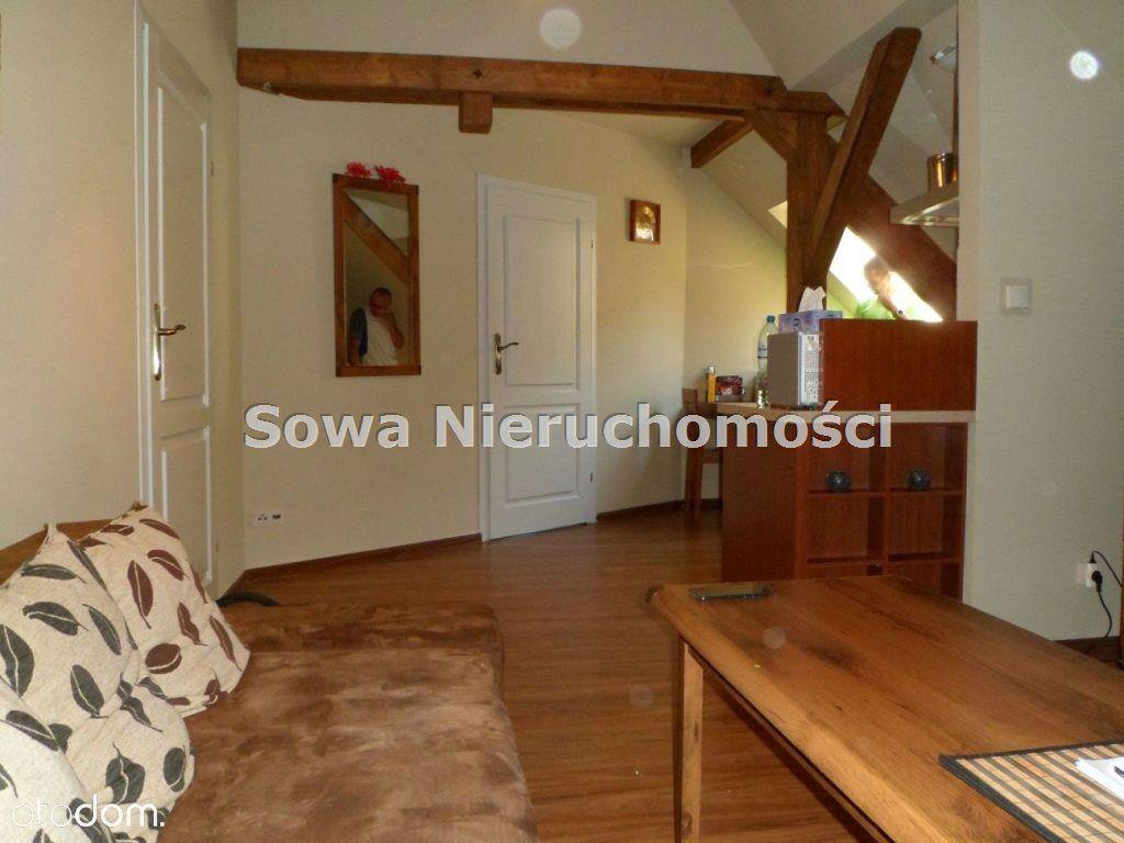 Mieszkanie na sprzedaż, Szklarska Poręba, jeleniogórski, dolnośląskie - Foto 1