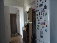Apartament de vanzare, Sibiu (judet), Strada Oștirii - Foto 10