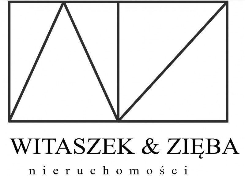 Witaszek & Zięba
