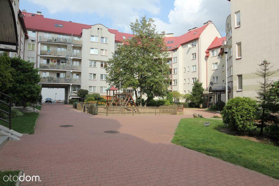 Mieszkanie na sprzedaż, Białystok, Wysoki Stoczek - Foto 7