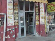 Spatiu Comercial de vanzare, București (judet), Strada Potârnichii - Foto 3