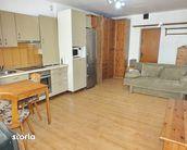 Apartament de vanzare, Brașov (judet), Strada Carpaților - Foto 9