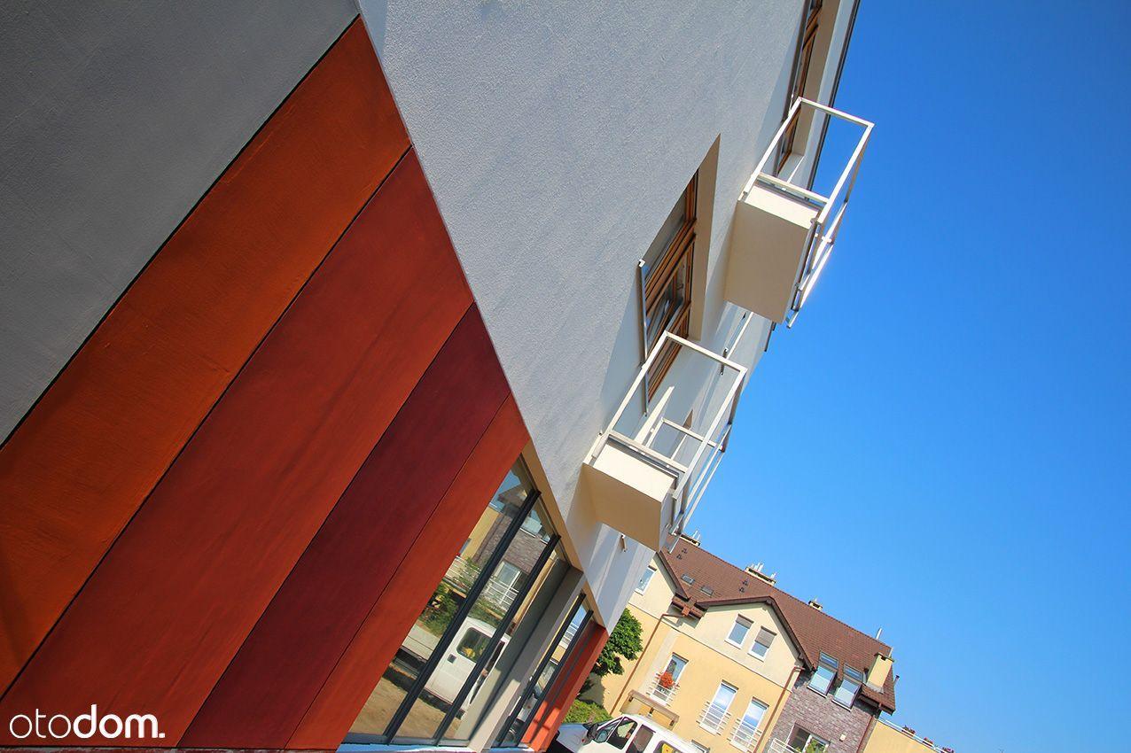 Lokal użytkowy na sprzedaż, Poznań, Naramowice - Foto 7