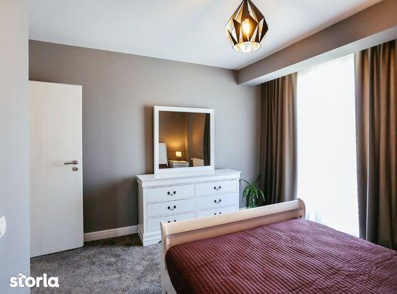 Apartament de inchiriat, Cluj (judet), Strada 13 Septembrie - Foto 9