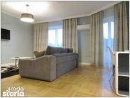 Apartament de inchiriat, Brașov (judet), Strada Aurel Vlaicu - Foto 4