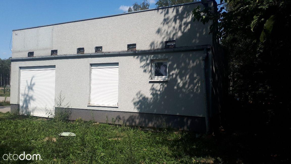 Lokal użytkowy na sprzedaż, Kołaczkowo, nakielski, kujawsko-pomorskie - Foto 20