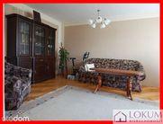 Dom na sprzedaż, Radom, Glinice - Foto 4