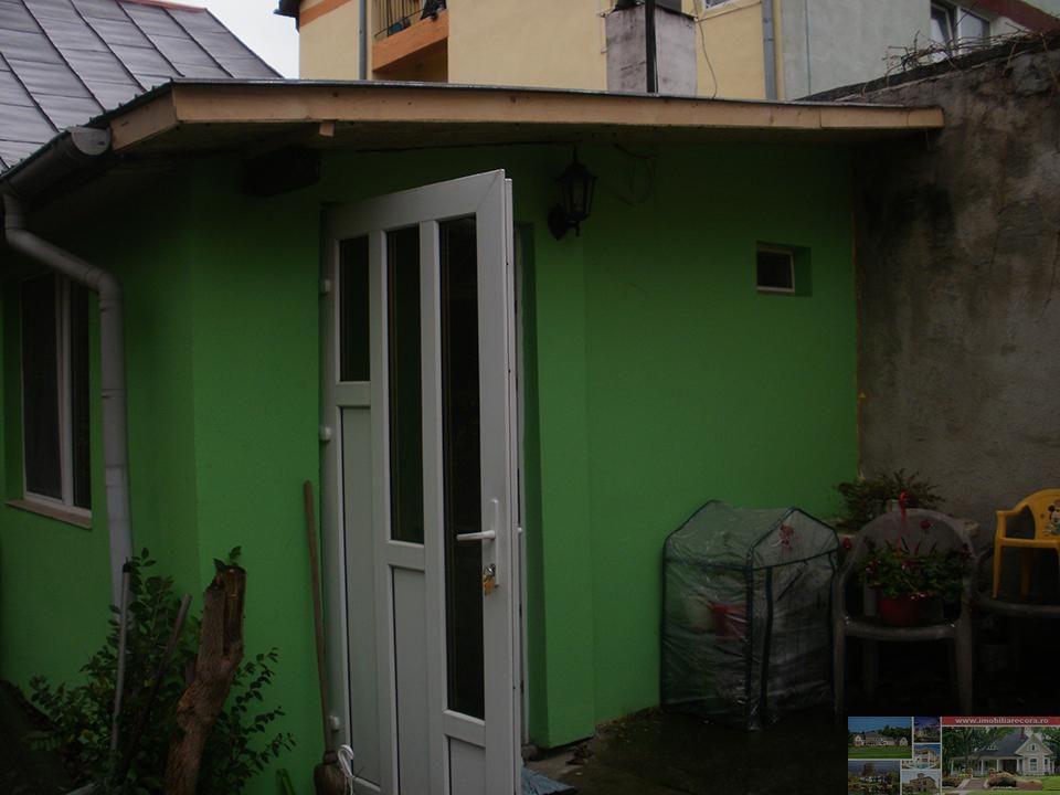 Apartament de vanzare, Bihor (judet), Subcetate - Foto 12