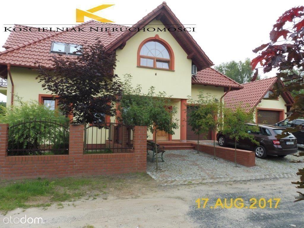 Dom na sprzedaż, Zielona Góra, Nowy Kisielin - Foto 4