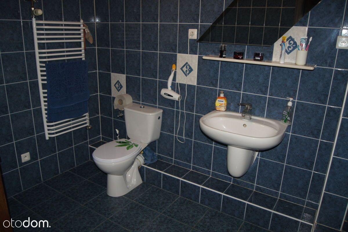Dom na sprzedaż, Skrzynki, poznański, wielkopolskie - Foto 11