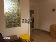 Apartament de inchiriat, Cluj (judet), Strada Ștefan cel Mare - Foto 3
