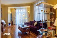 Apartament de vanzare, București (judet), Strada Tokio - Foto 3