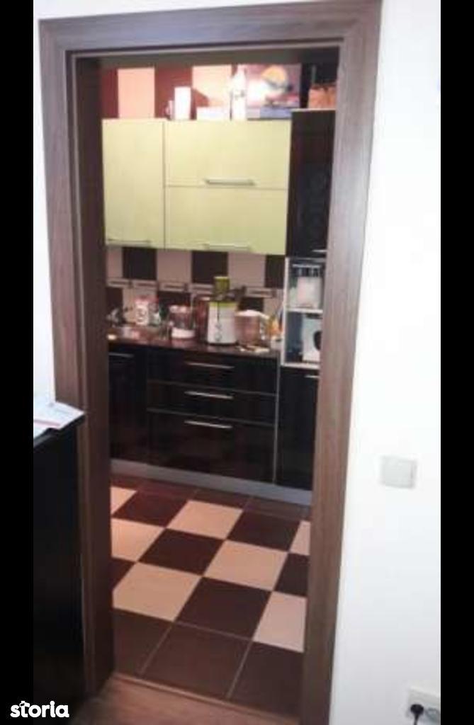 Apartament de vanzare, Cluj (judet), Strada Alverna - Foto 9
